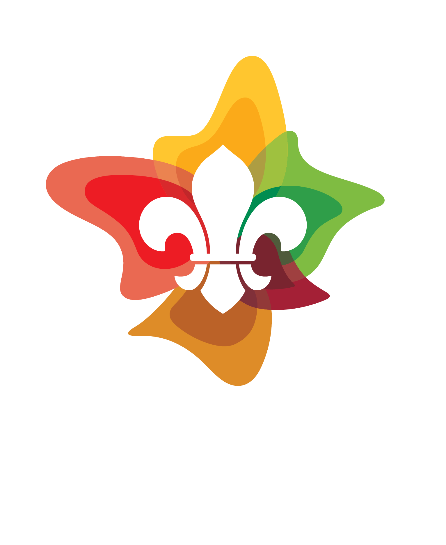 Labrador Scout Group